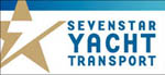 Seven Star Yacht Transport