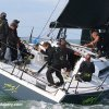 August 2019 » Cowes Week Aug 14. Photos by Ingrid Abery