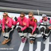August 2019 » Ladies Day at Cowes Week. Photos by Ingrid Abery