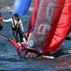 February 2016 » JJ Giltinan Race 5. Photos by Frank Quealey