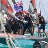 June 2017 » America's Cup Final Day. Photos by Ingrid Abery