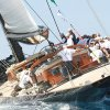 September 2014 » Maxi Yacht Rolex Cup Final Day. Photos by Ingrid Abery.
