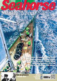 Scuttlebutt Europe - Page #10